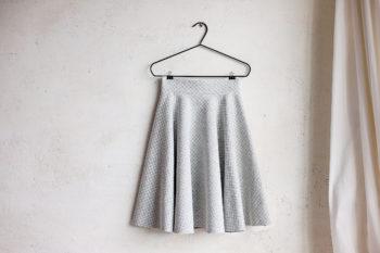 Kolova sukne